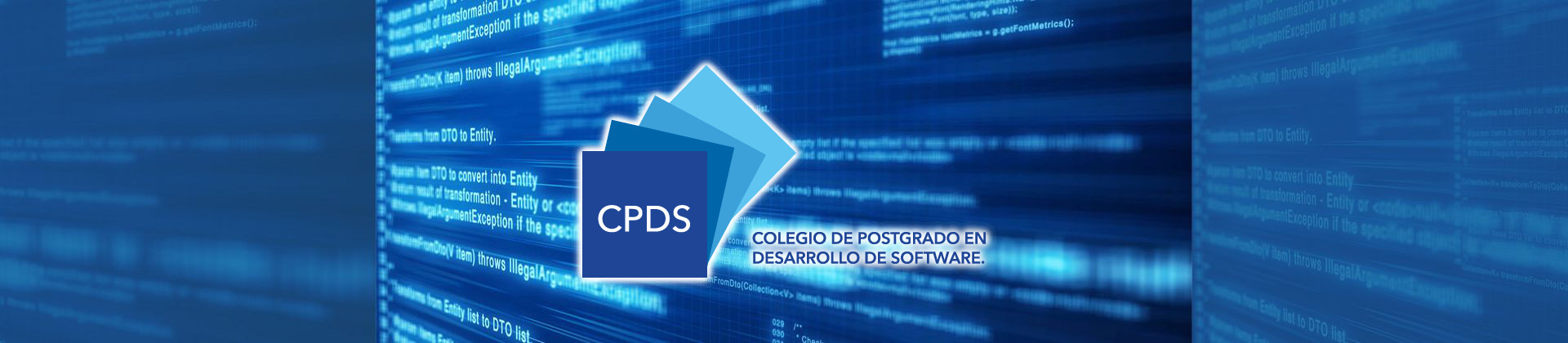 CPDS