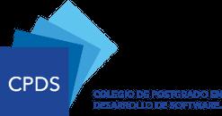 CPDS Colegio de Postgrado en Desarrollo de Software